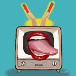 Los 5 videos porno más bizarros