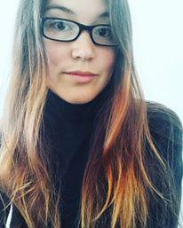 Lincy Acosta