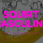 Squirt Masculino
